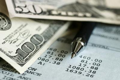 Gegen die Vorauszahlung der Steuer kann Einspruch erhoben werden.