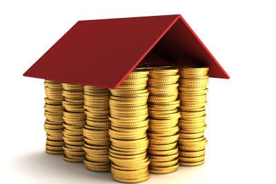 Bei Mietkosten sollten Sie immer Ihr Budget im Auge behalten.