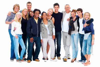 Alte Schulfreunde und Lehrer findet man am einfachsten bei StayFriends wieder.