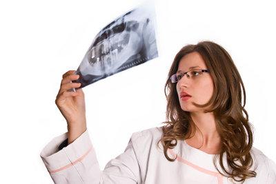 Kleingewerbetreibende können zwischen der gesetzlichen und einer privaten Krankenversicherung wählen.