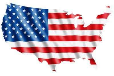 Wer in die USA einwandern will, muss zunächst die Greencard beantragen.