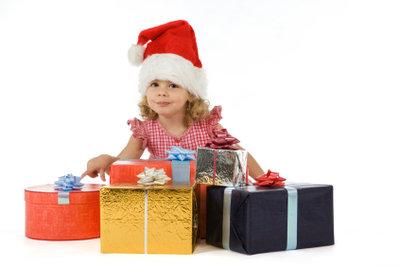Schön und Sinnvoll: So finden Sie nützliche Weihnachtsgeschenke!