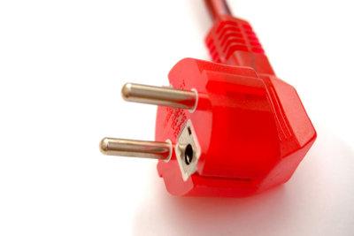 Der individuelle Stromverbrauch ist natürlich unterschiedlich – aber man kann ihn schätzen.