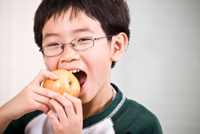 Kinderleicht: An Apple's iTunes werden Sie sich sicher nicht die Zähne ausbeißen!