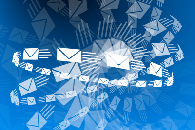 IncrediMail richtig deinstallieren ohne Datenverlust.