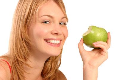 Damit Sie nicht Ihren Biss verlieren: Werden Sie aktiv gegen Zahnfleischrückgang!