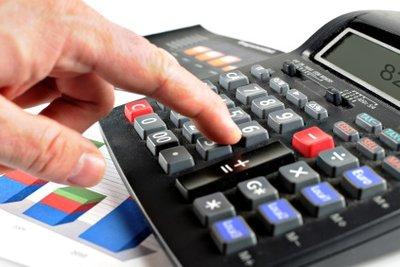 Umsatzzahlen werden nur bei Kapitalgesellschaften veröffentlicht.