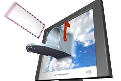 Outlook einrichten - Schritt für Schritt zum eigenen Postfach.
