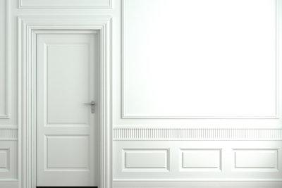 Ohne Fogging bleiben auch Ihre Wände weiß.