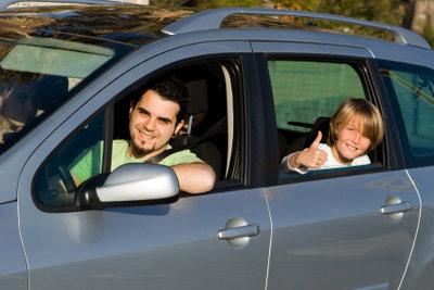 So wehren Sie sich erfolgreich gegen fehlerhafte Geschwindigkeitsmessungen im Straßenverkehr.