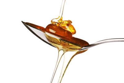 Rezepte für süßen Sirup aus Zuckerrüben