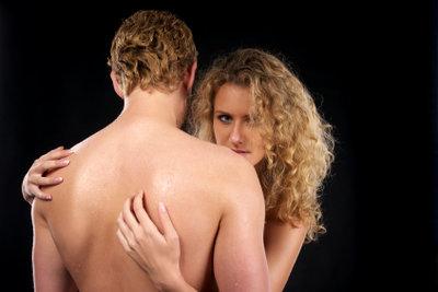 So wird Ihr Rücken durch Rasieren streichelweich.