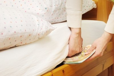 Kaltschaum oder Federkern? Welche Matratze ist die richtige für Sie?