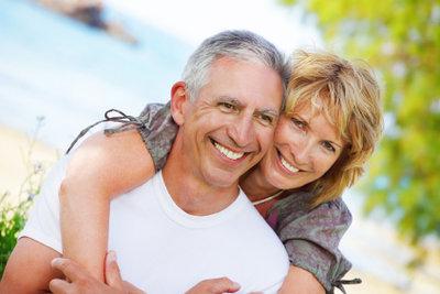 Kleine Überraschungen in der Partnerschaft halten die Liebe frisch!