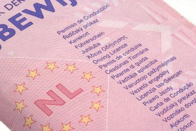 Sie sparen bares Geld, wenn Sie Ihren Führerschein im Ausland machen!