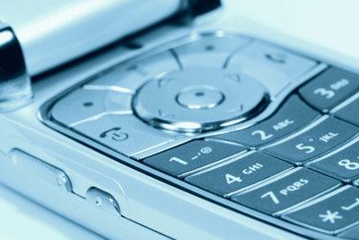 Wenn der Akku voll ist und das Handy trotzdem ausgeht, braucht man meistens einen neuen Akku.