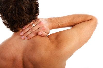 Vor den Hanballübungen sollten Sie sich aufwärmen, um Verletzungen zu vermeiden.