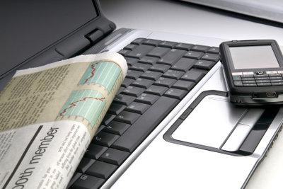 Ältere Artikel werden im Zeitungsarchiv online zur Verfügung gestellt!