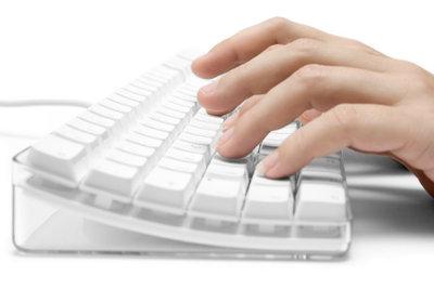 Für das Schreiben einer Biografie muss man im Vorfeld Recherche betreiben.
