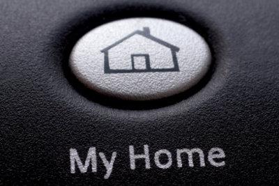 Oft können Sie mithilfe des Internets die Vereinssatzung schon von Zuhause aus einsehen.