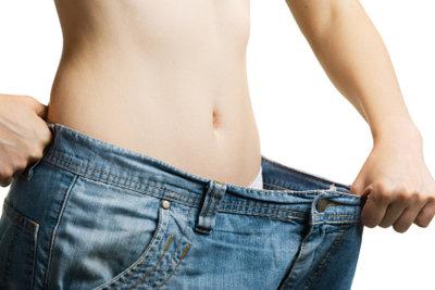 Die perfekte Jeans: So ermitteln Sie Ihre Größe.