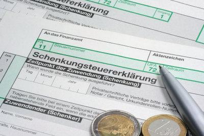 Die Haushaltshilfe von der Steuer abzusetzen ist gar nicht so leicht.