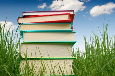 Lassen Sie einfach Ihr Buch kostengünstig online drucken.