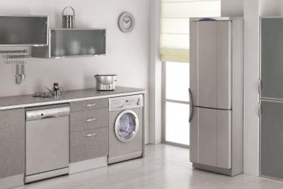 So senken Sie den Stromverbrauch beim Kühlschrank
