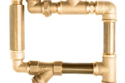 Wasserrohrbruch: Mietminderung macht nicht in jedem Fall Sinn.