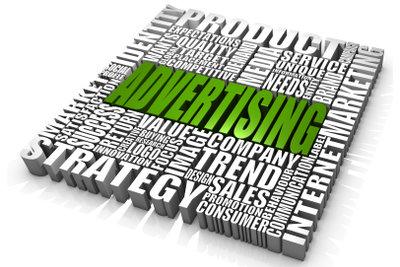 Werbung auf der eigenen Homepage kann ein lukratives Geschäft sein.