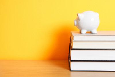So verdienen Sie Geld für Ihr Studium!