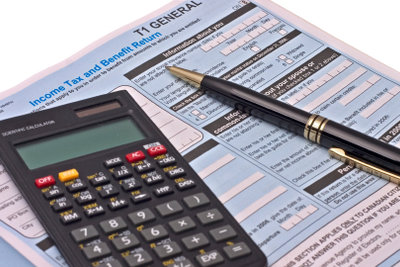 Kontoführungsgebühren in der Steuererklärung angeben ist ganz einfach.