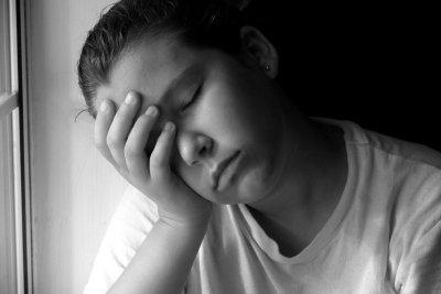 Schmerzen können immer viele Ursachen haben.
