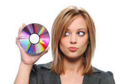 Um eine WPD - Datei z.B. von einer CD-ROM zu öffnen benötigen Sie die entsprechende Software.