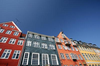 Möchten Sie auch nach Dänemark auswandern?