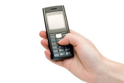 Versendet? Empfangen? So schicken Sie SMS nach Australien.