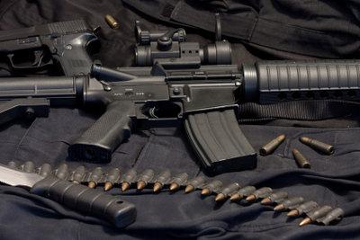 In Counter Strike leiten Sie die Spezialeinheiten im Kampf gegen den globalen Terrorismus.