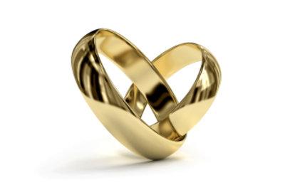 Zum Eheglück - heiraten in Chile.