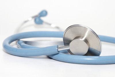 Das Herzrasen hat nicht immer organisch bedingte Ursachen.