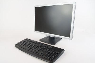 Sürzt der Computer ab, können Dokumente verloren gehen. Die Sicherungskopie in Excel können Sie an- und abschalten.