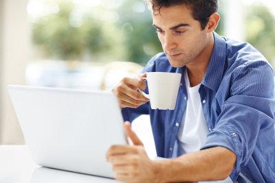 Was Sie tun können, wenn Sie einem Internetbetrug augesessen sind? Zahlen Sie z.B. nicht.