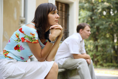 Retten Sie Ihre Beziehung und bauen Sie verloren gegangenes Vertrauen wieder auf.
