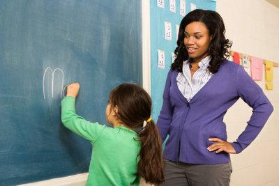So steht der Verbeamtung als Lehrer nichts im Wege.