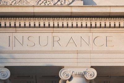 Einen Haftpflichtschaden sollten Sie sofort der Versicherung melden.