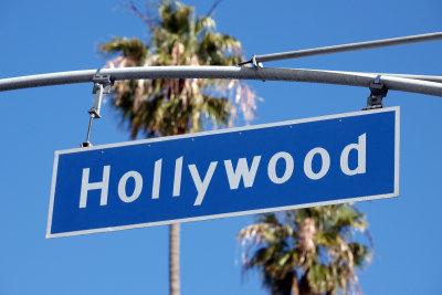 Eine Filmkarriere in Hollywood ist für viele Menschen ein Traum.