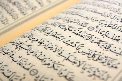 Sie möchten den Koran auf Deutsch lesen? So gelingt es Ihnen.
