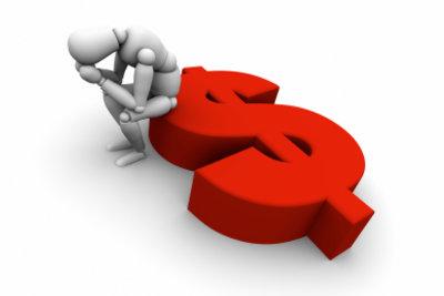 Eine Stornorechnung gibt es im Umsatzsteuerrecht nicht, obwohl der Begriff gebräuchlich ist.