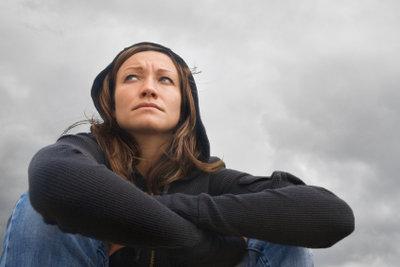 Depressionen sind oft Nebenwirkungen einer narzisstischen Persönlichkeitsstörung.