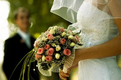 In der Regel können Sie den Familiennamen nach der Heirat nicht mehr ändern