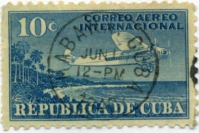 Es gibt diverse Wege, Briefmarken schätzen zu lassen.